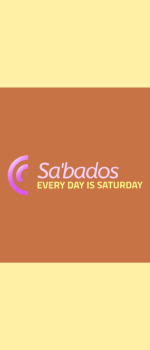 Now managed by Sabados, CORP.