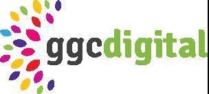 GGC Digital