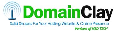 DomainClay