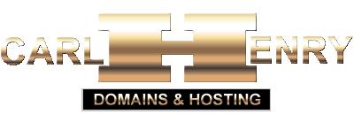 Carl Henry Domains & Hosting