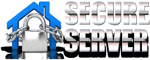 Secure Server Domains, Email & Hosting