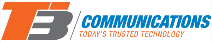 T3 Communications, Inc.