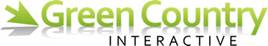 Green Country Interactive LLC