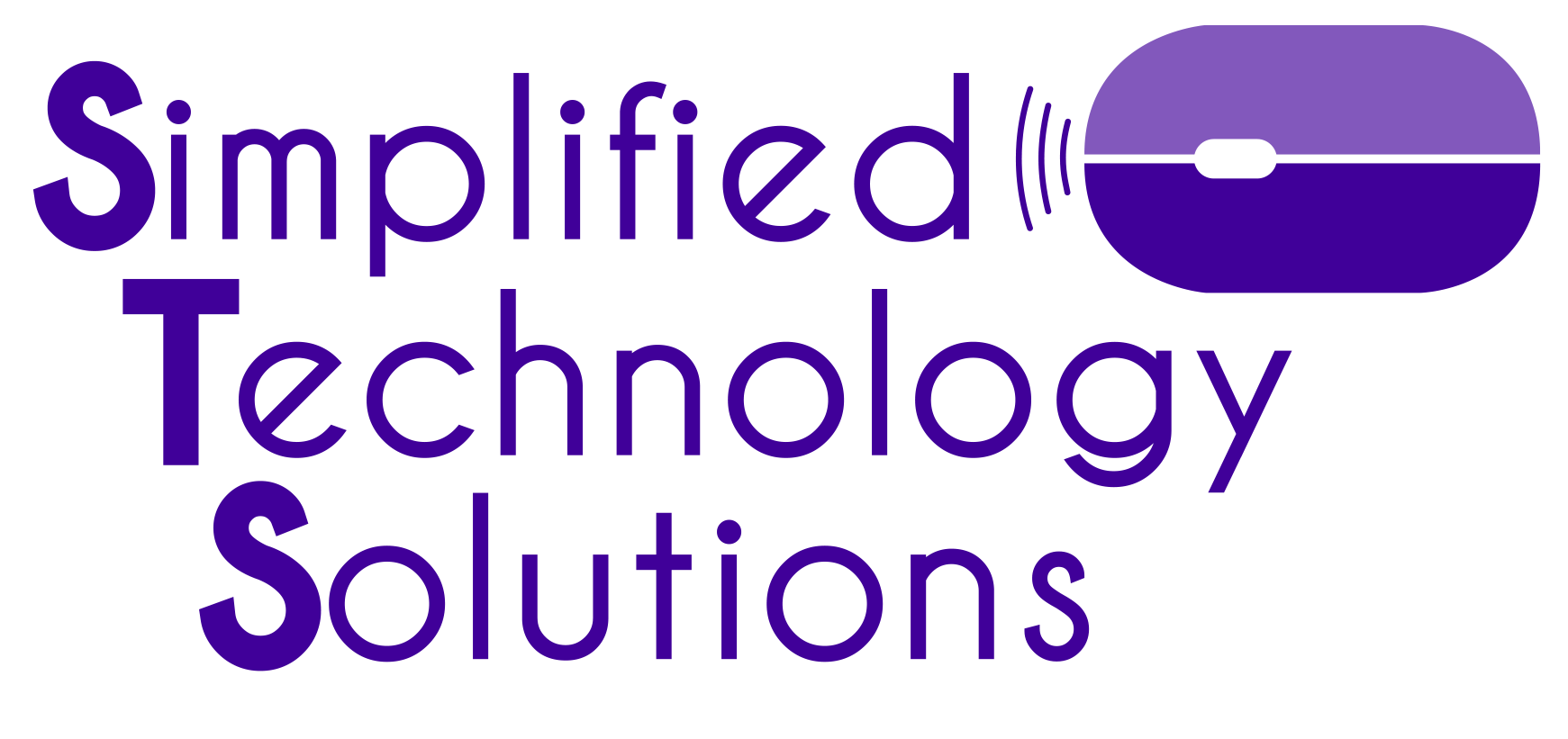 Simplified Technology Web Solutions