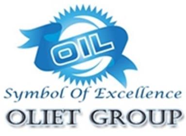 OLIET INTERNATIONAL ASSOCIATES LTD
