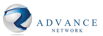 Advance Network Inc.