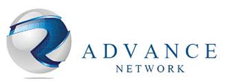 Advance Network Inc.