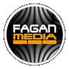 Fagan Media
