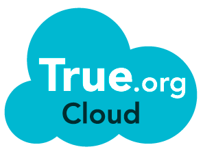True.org Cloud