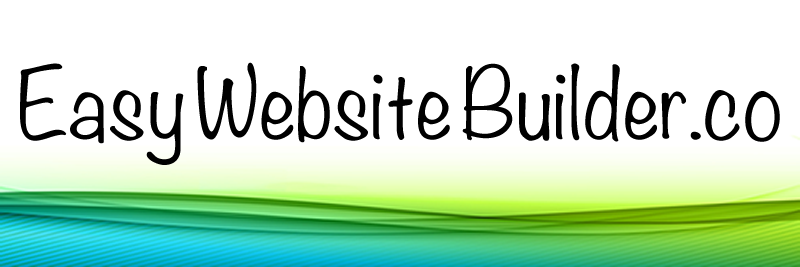 EasyWebsiteBuilder.co