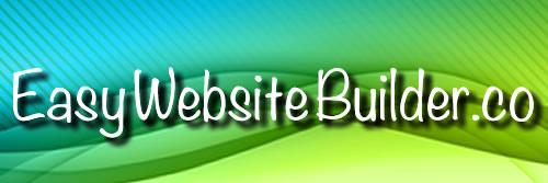 EasyWebsiteBuilder.co