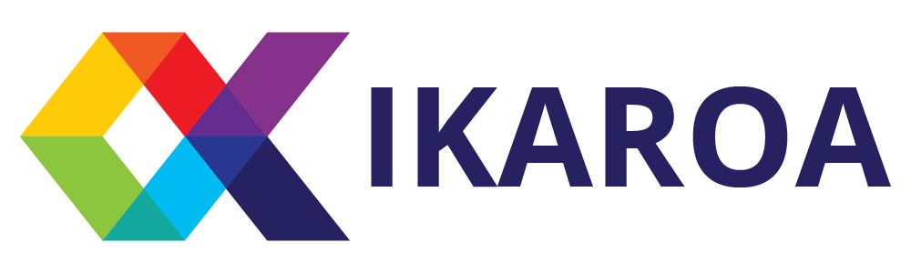 Ikaroa
