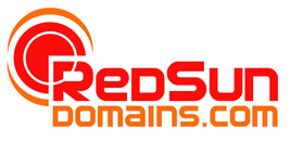 SMB Cheap Domain Names & Hosting, SME Business Website | RedSunDomains