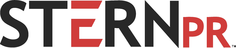 Stern PR