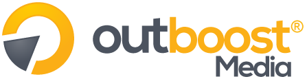 OutBoost Media