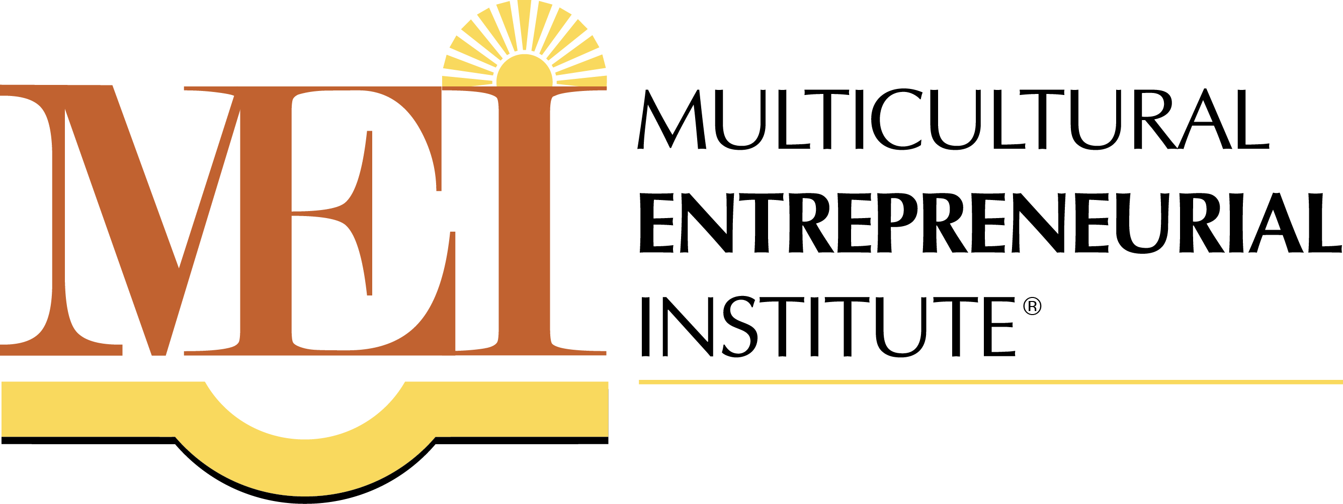 Multicultural Entrepreneurship Institute, Inc. MEI Marketing