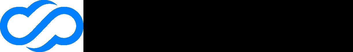 Mojo Engine