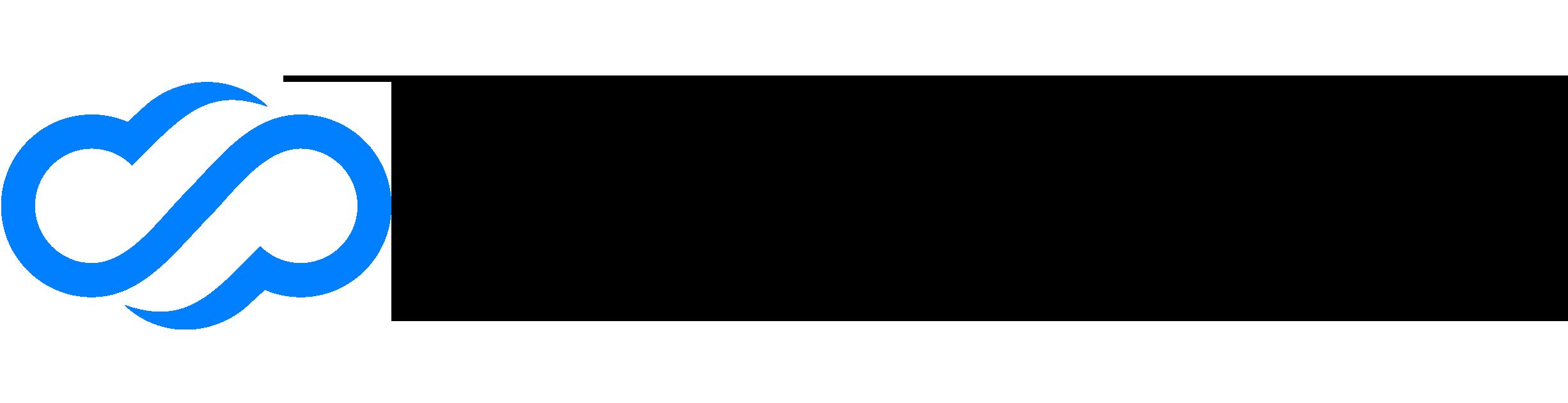 MojoEngine