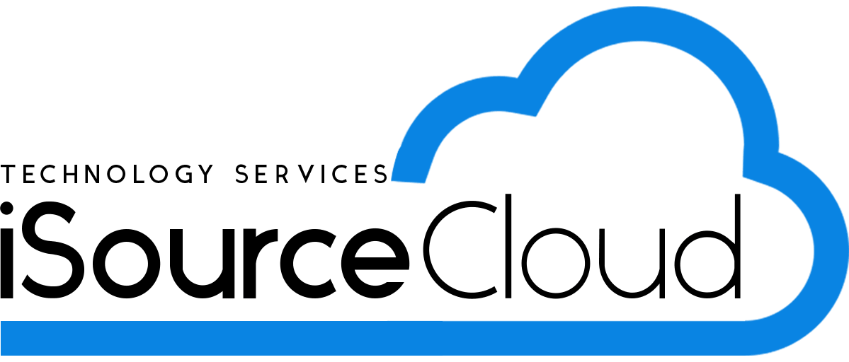 iSource Cloud Services