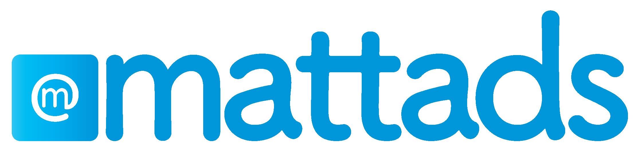 Matta Design Studio