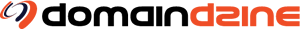 Domain Dzine
