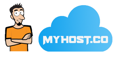 MyHost.co
