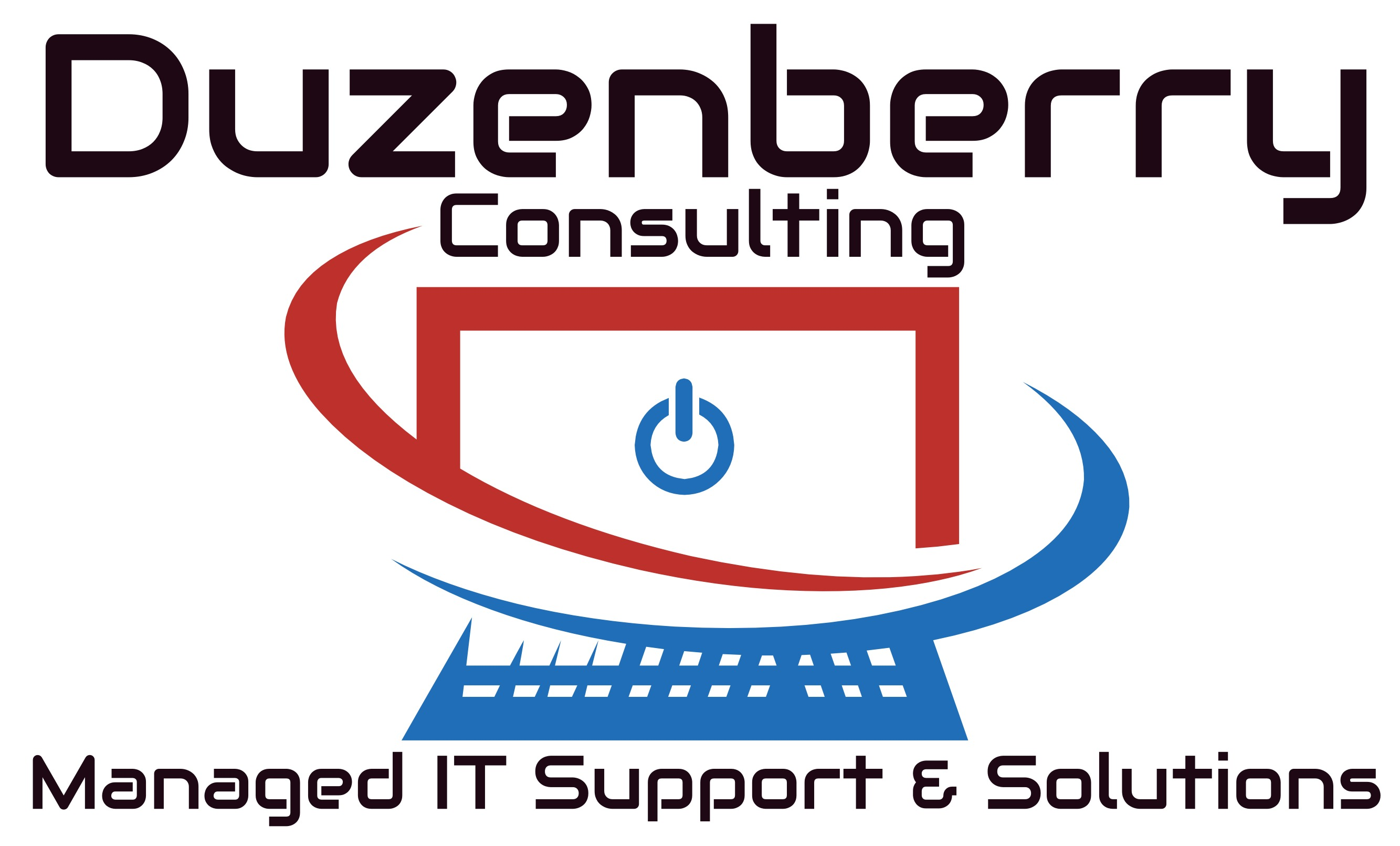 Duzenberry Consulting Managed IT Support and Solutions