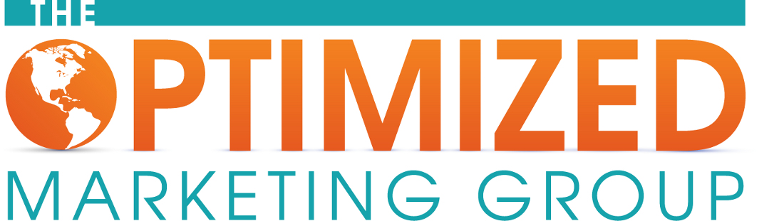 The Optimized Marketing Group