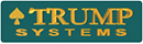 Trump Systems Inc.