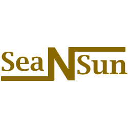 Sea N Sun