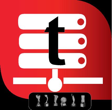 Tycoon Hosting Group Inc.