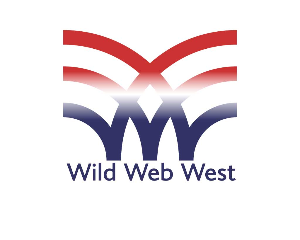 WildWebWest.biz