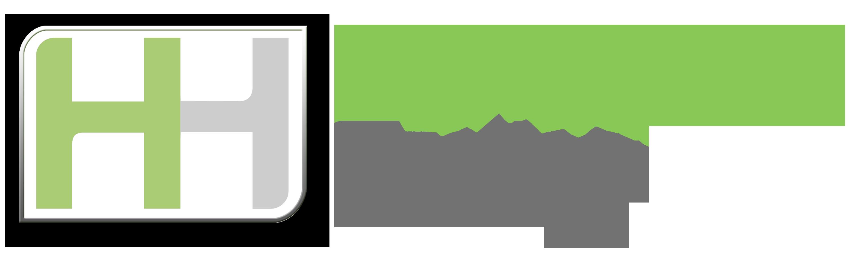 Humanitarian Hosting