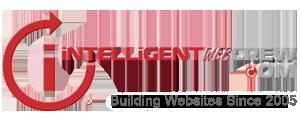 Intelligent Web Crew Inc.