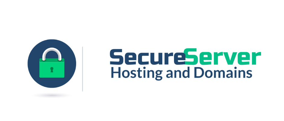 Secure Server Hosting Co.