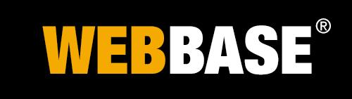 WebBase Store