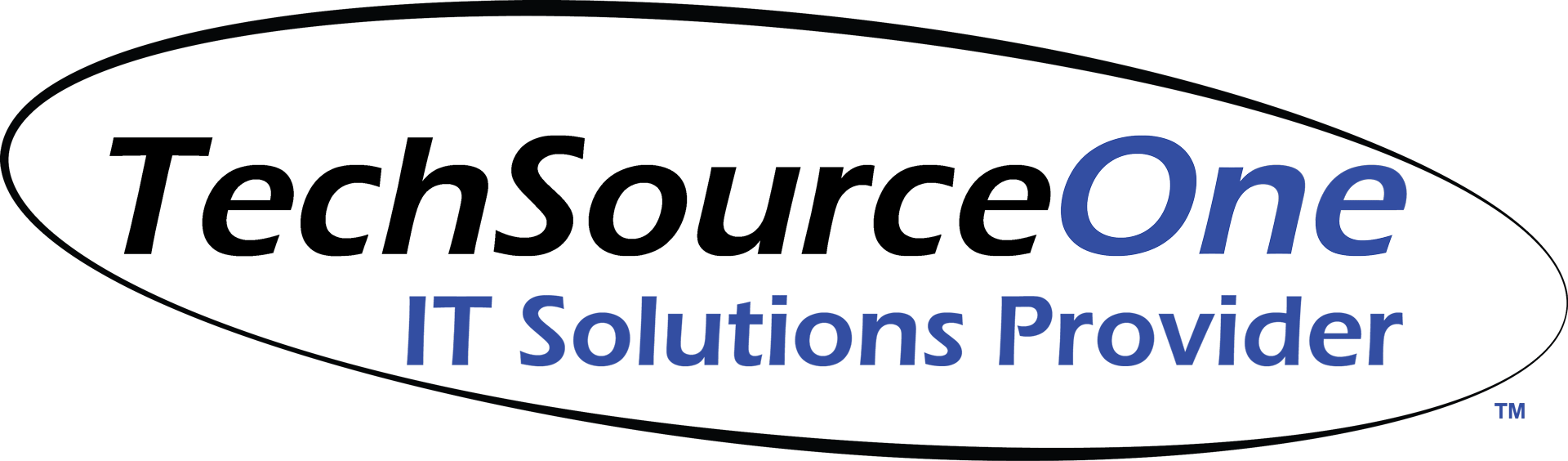 TechSource One