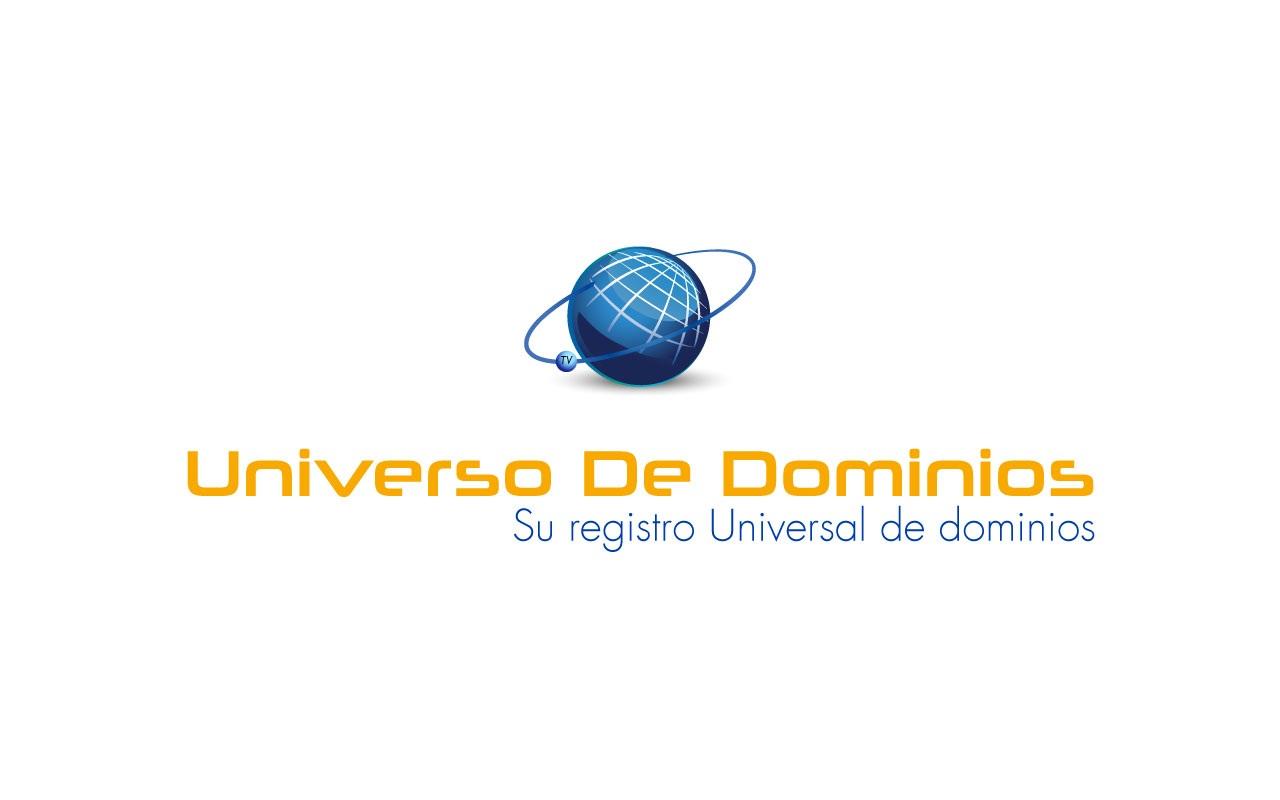 Universo De Dominios