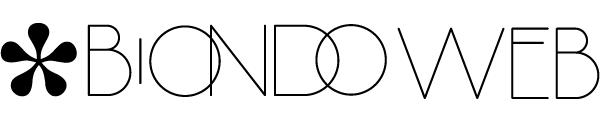 Biondo Web