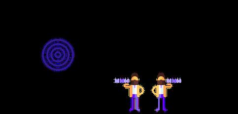 Mad-Ez-Domains Reseller