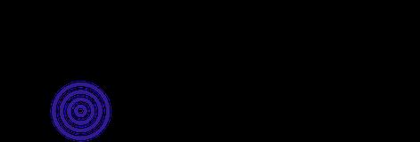 Mad-Ez-Domains