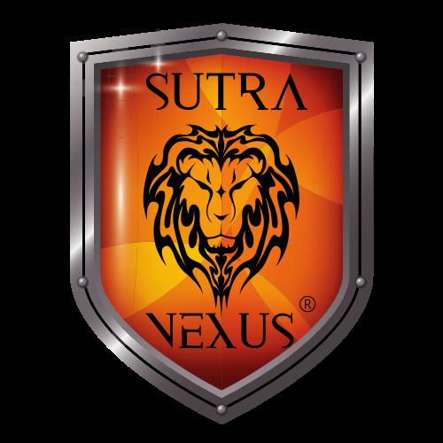 SUTRA NEXUS