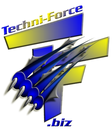Techni-Force