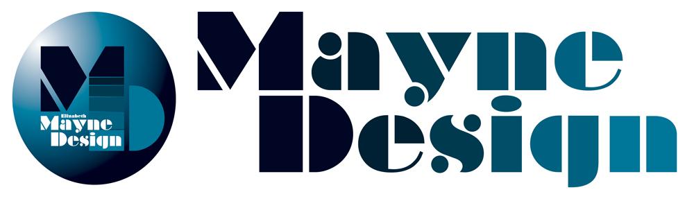 Mayne Design Online
