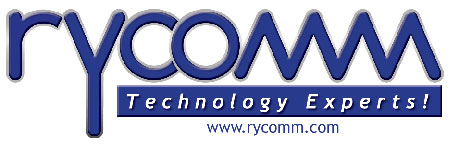 RYCOMM