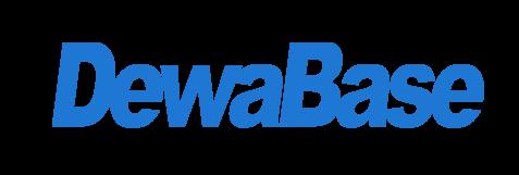 DewaBase