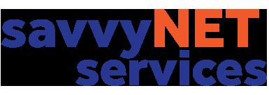 savvyNET services