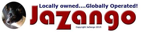 Jazango.com