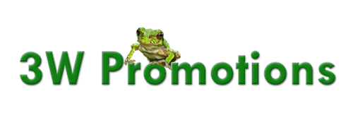 3W Promotions