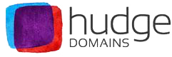 Hudge Domains